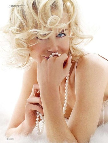 Nicole Kidman goi cam man ma don tuoi 50-Hinh-4