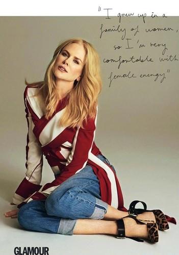 Nicole Kidman goi cam man ma don tuoi 50-Hinh-6