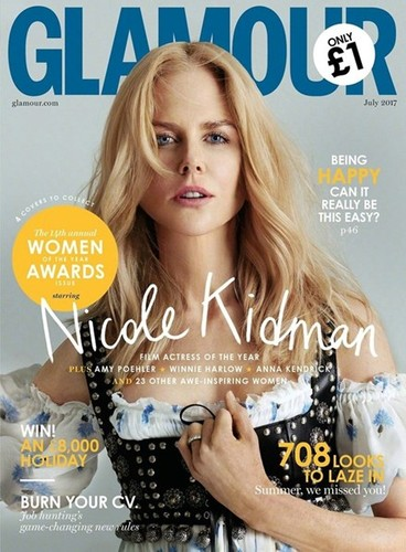 Nicole Kidman goi cam man ma don tuoi 50-Hinh-7