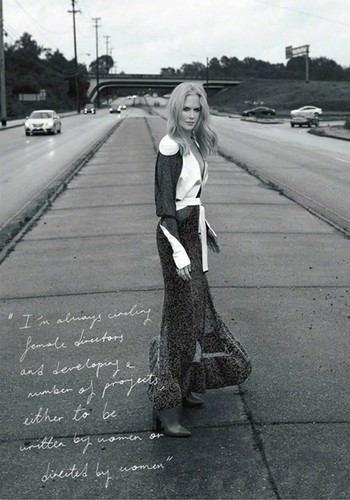 Nicole Kidman goi cam man ma don tuoi 50-Hinh-8