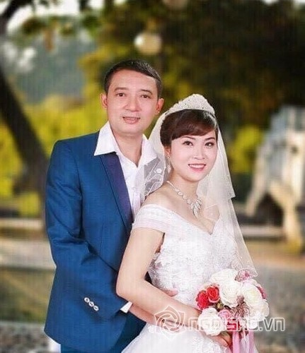 """Nhung danh hai Viet nhan sac """"khiem ton"""" vo vo bien-Hinh-4"""