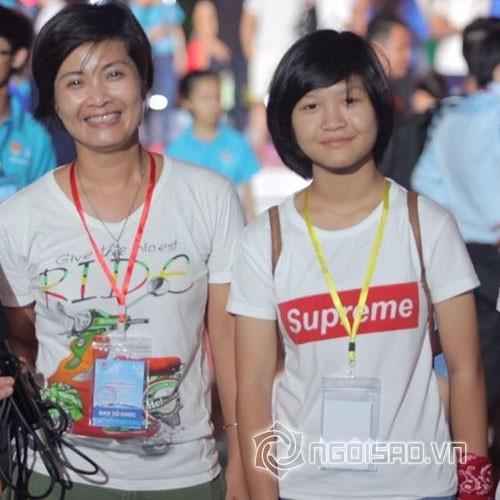 """Nhung danh hai Viet nhan sac """"khiem ton"""" vo vo bien-Hinh-5"""