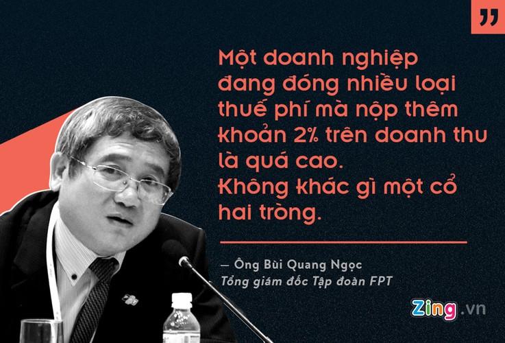 Phat ngon an tuong cua sep doanh nghiep tai Dien dan Kinh te tu nhan-Hinh-3