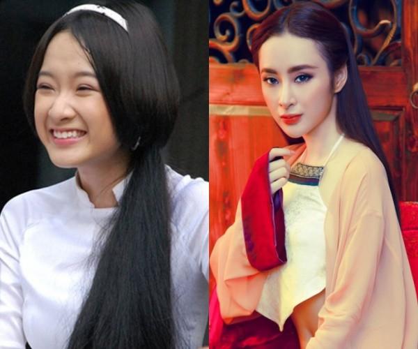 "Dau chi Thanh Bi bi ""dim hang"" den ""muoi mat"" do lo anh qua khu-Hinh-6"