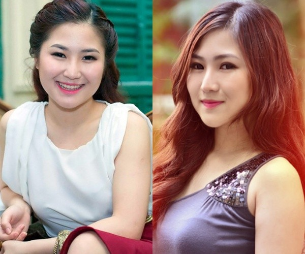 "Dau chi Thanh Bi bi ""dim hang"" den ""muoi mat"" do lo anh qua khu-Hinh-7"