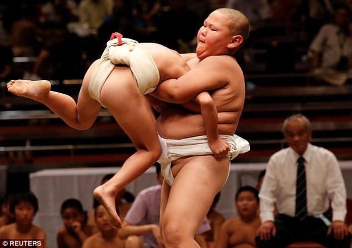 Xem tre em Nhat dau vo sumo ren tinh can dam-Hinh-4
