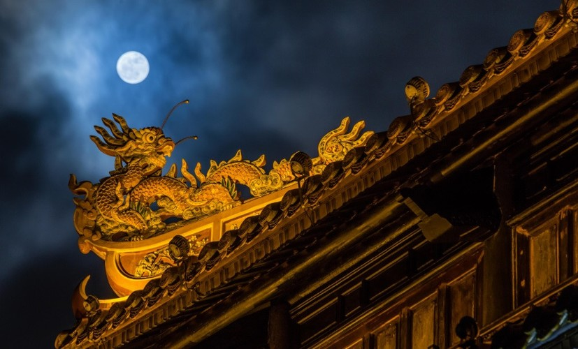 Di san the gioi UNESCO trong ong kinh nguoi yeu du lich-Hinh-2