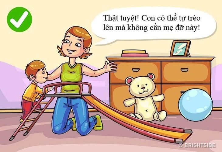 11 cau noi co tac dung ky dieu trong viec nuoi day con cai-Hinh-11