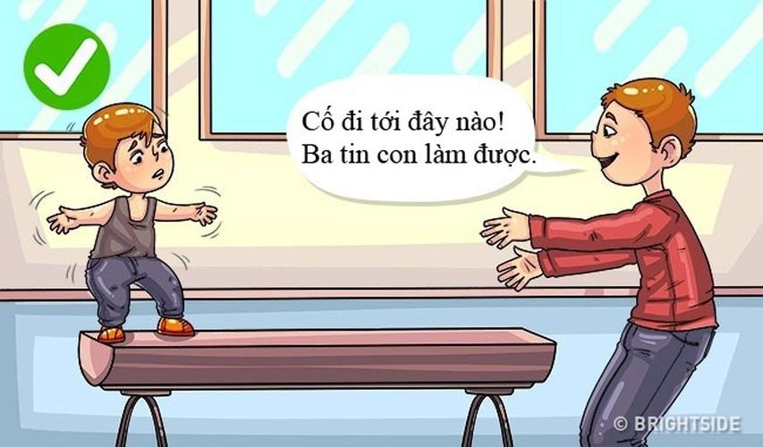 11 cau noi co tac dung ky dieu trong viec nuoi day con cai-Hinh-6