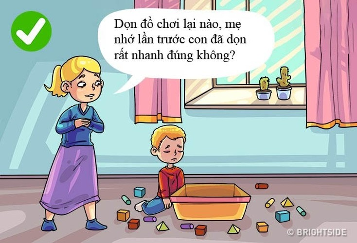 11 cau noi co tac dung ky dieu trong viec nuoi day con cai-Hinh-8