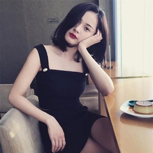 """Dong thai la cua """"nguoi tinh 4000 USD"""" khi Cuong dola tha thinh gai dep-Hinh-4"""
