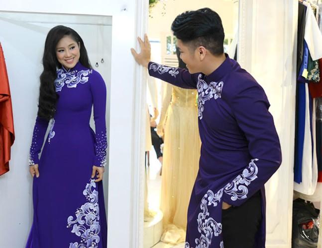 Le Phuong tat bat di thu ao cuoi cung tinh tre-Hinh-5