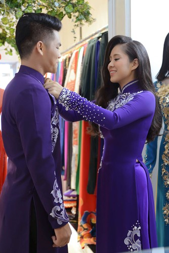 Le Phuong tat bat di thu ao cuoi cung tinh tre-Hinh-6