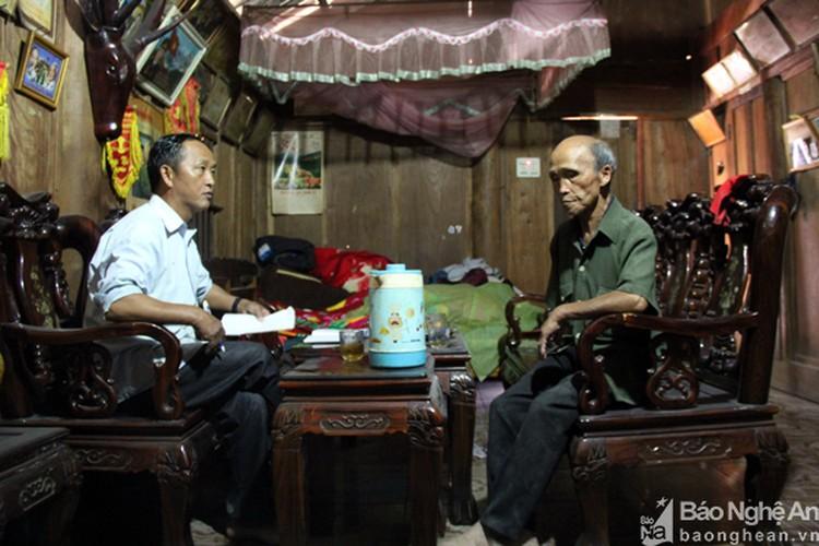 """Ve """"muong tram tuoi"""", hoi chuyen cu ong lay vo o tuoi 95-Hinh-3"""