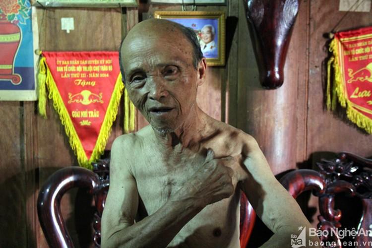 """Ve """"muong tram tuoi"""", hoi chuyen cu ong lay vo o tuoi 95-Hinh-4"""