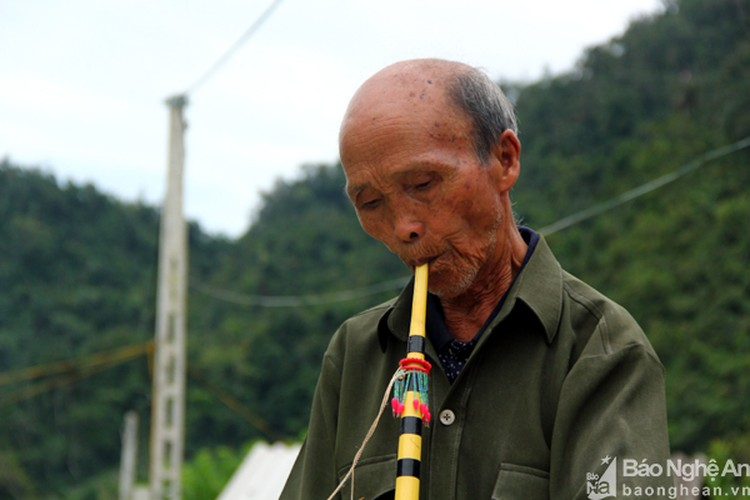 """Ve """"muong tram tuoi"""", hoi chuyen cu ong lay vo o tuoi 95-Hinh-5"""