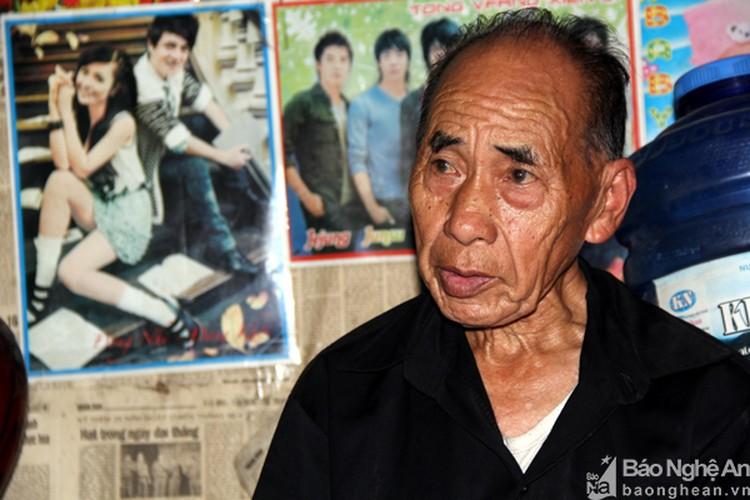 """Ve """"muong tram tuoi"""", hoi chuyen cu ong lay vo o tuoi 95-Hinh-7"""
