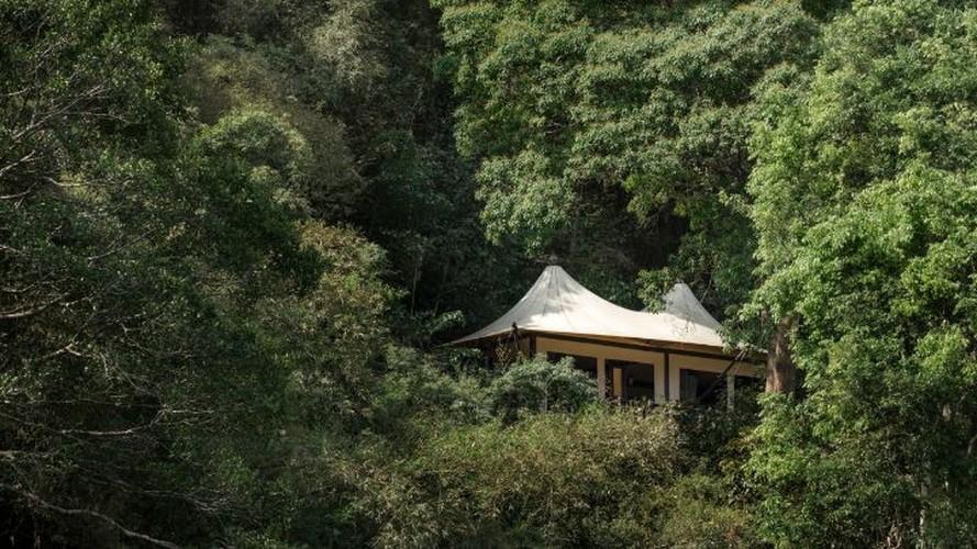 Resort sang trong dat do bac nhat o Thai Lan-Hinh-2