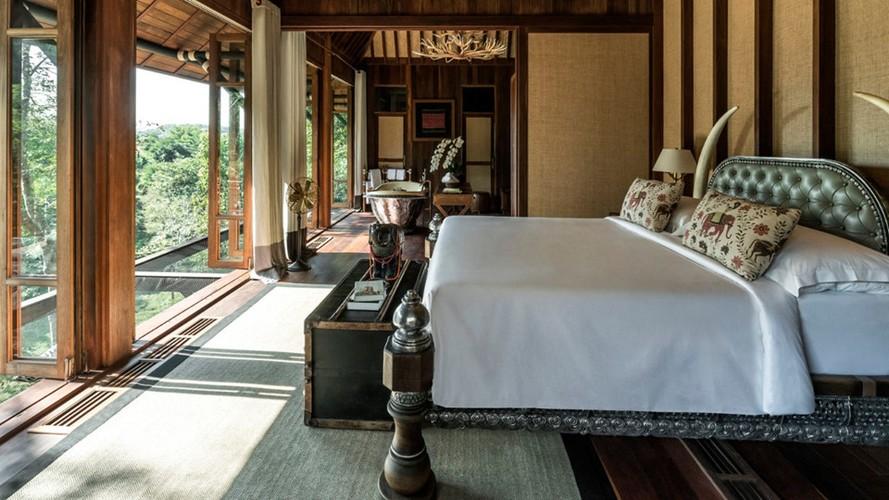 Resort sang trong dat do bac nhat o Thai Lan-Hinh-4