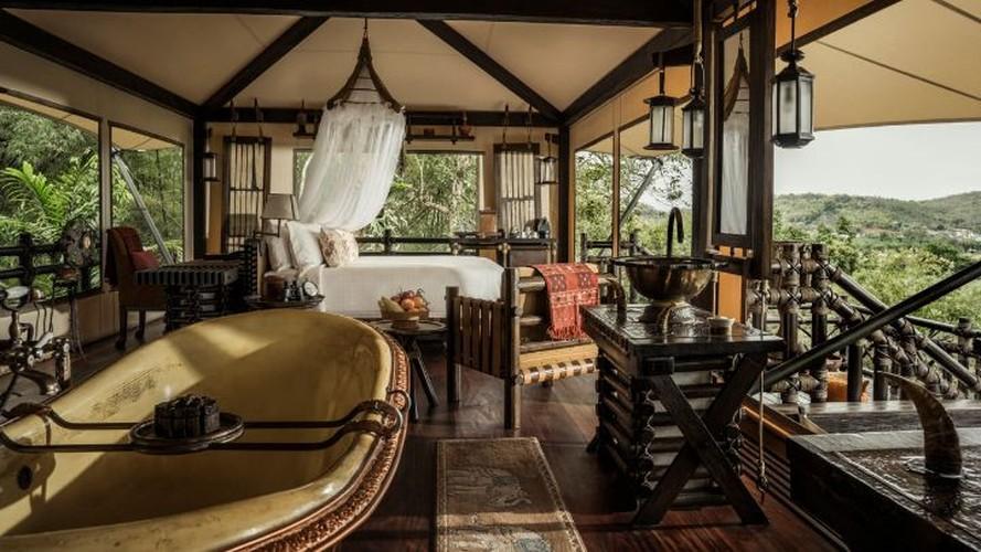 Resort sang trong dat do bac nhat o Thai Lan-Hinh-5