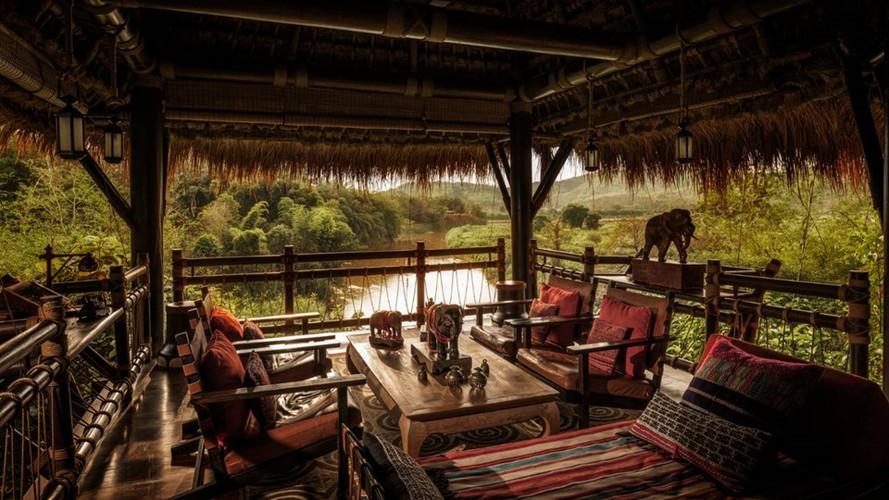 Resort sang trong dat do bac nhat o Thai Lan-Hinh-6