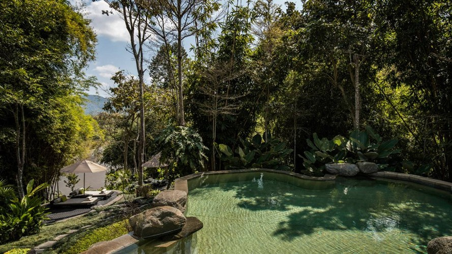 Resort sang trong dat do bac nhat o Thai Lan-Hinh-7