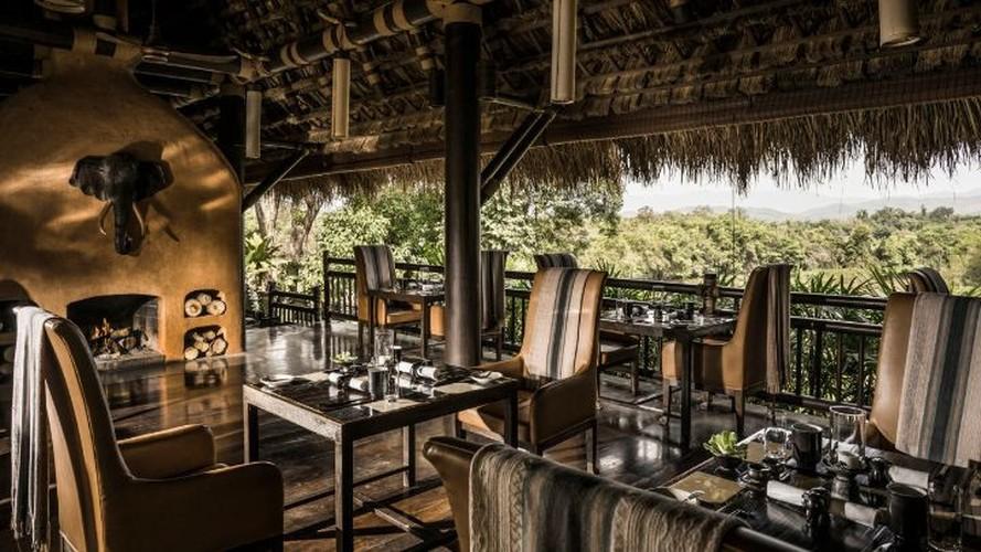 Resort sang trong dat do bac nhat o Thai Lan-Hinh-8