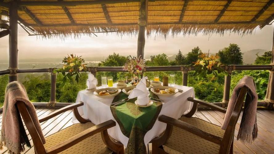 Resort sang trong dat do bac nhat o Thai Lan-Hinh-9