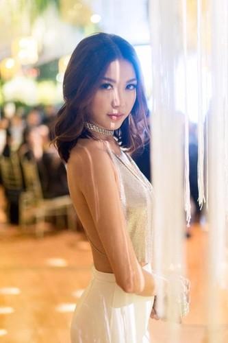 Thuc hu thong tin ca si Nhat Kim Anh dot tu khi dang luu dien-Hinh-9