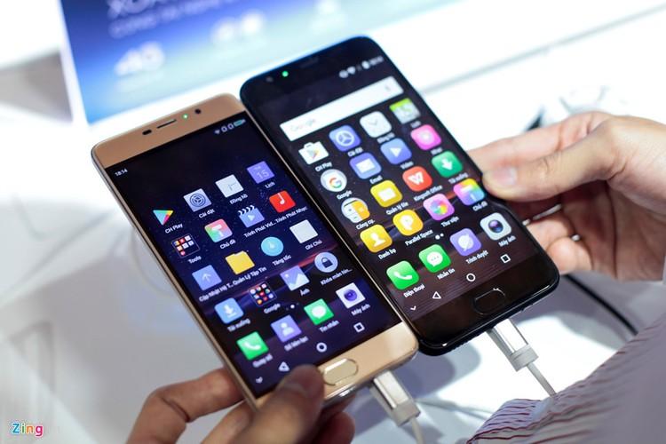 Anh thuc te bo doi smartphone gia re cua Asanzo vua ra mat-Hinh-11