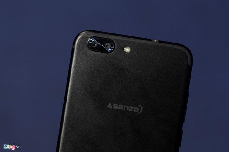 Anh thuc te bo doi smartphone gia re cua Asanzo vua ra mat-Hinh-3