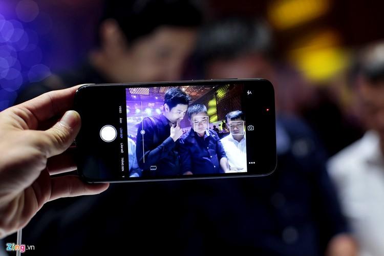 Anh thuc te bo doi smartphone gia re cua Asanzo vua ra mat-Hinh-4