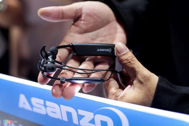 Anh thuc te bo doi smartphone gia re cua Asanzo vua ra mat-Hinh-7