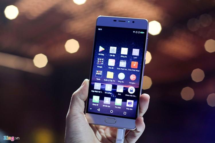 Anh thuc te bo doi smartphone gia re cua Asanzo vua ra mat-Hinh-8