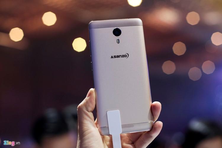 Anh thuc te bo doi smartphone gia re cua Asanzo vua ra mat-Hinh-9