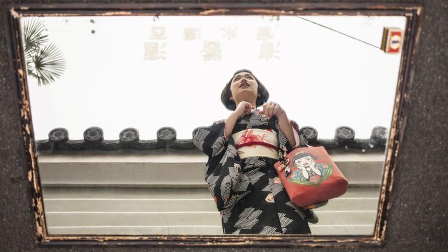 Cuoc song bi an cua cac thieu nu kho luyen thanh geisha-Hinh-4