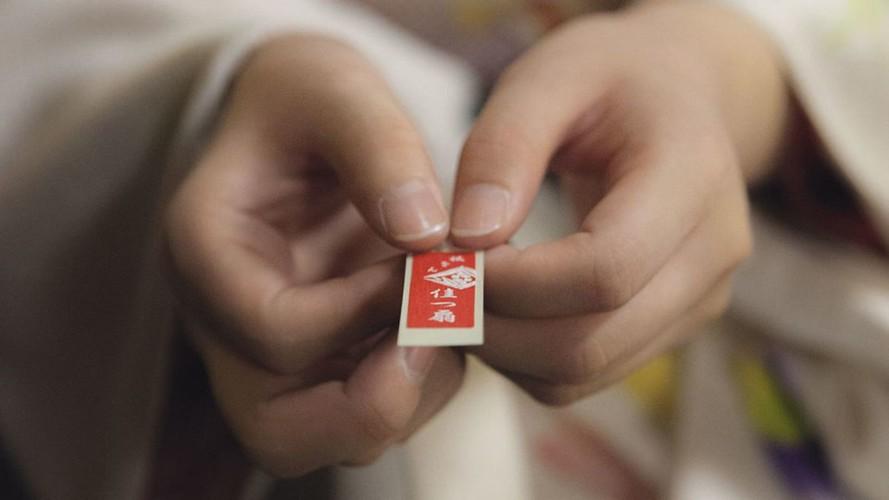 Cuoc song bi an cua cac thieu nu kho luyen thanh geisha-Hinh-5