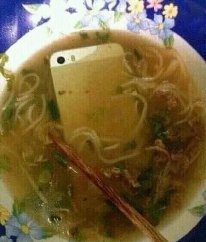 """Nhung noi kho the tham ma chi cac """"thanh nho"""" moi hieu-Hinh-2"""