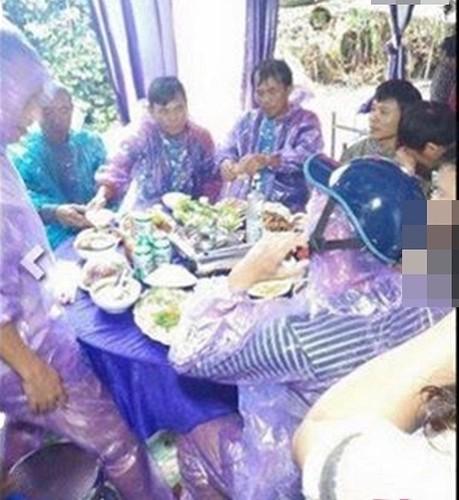 """Nhung noi kho the tham ma chi cac """"thanh nho"""" moi hieu-Hinh-6"""