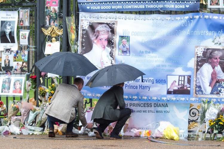 Hoang tu Anh ky niem 20 nam ngay mat cua Cong nuong Diana-Hinh-10