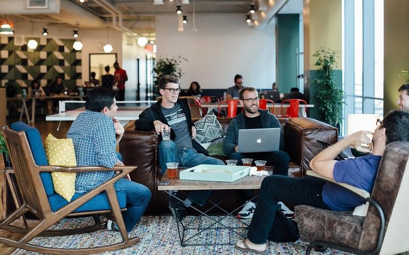 10 Startup co gia tri lon nhat the gioi-Hinh-8