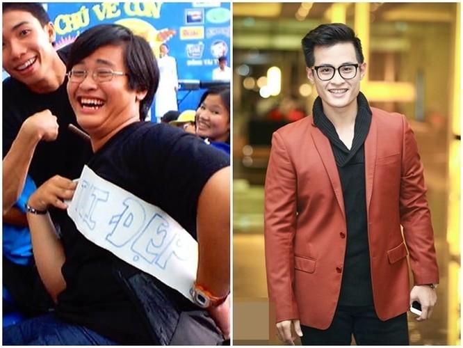 """Hu hon voi nhan sac thuo """"ngan can"""" cua Ha Anh Tuan-Hinh-2"""