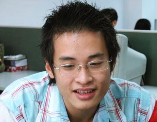 """Hu hon voi nhan sac thuo """"ngan can"""" cua Ha Anh Tuan-Hinh-6"""