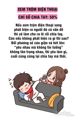 Cu lam nhung dieu nay thi chia tay chi la chuyen som muon-Hinh-2