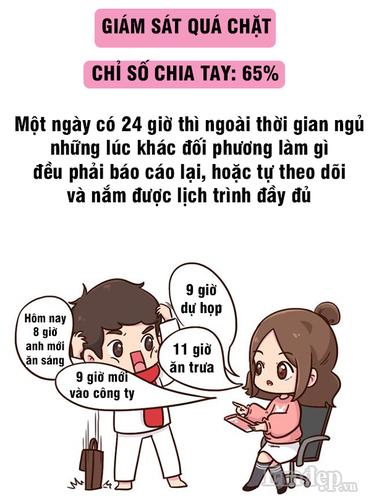 Cu lam nhung dieu nay thi chia tay chi la chuyen som muon-Hinh-4