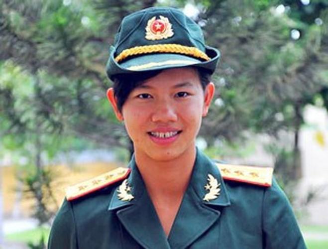 "Anh hiem ve Anh Vien: Tu co be mum mim den ""tieu tien ca""-Hinh-7"