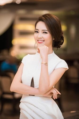 He lo khoi tai san khung cua A hau Thuy Van it nguoi biet-Hinh-6