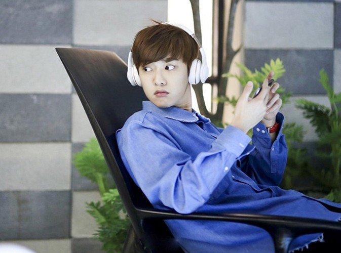 "Lee Min Ho cung phai ""coi chung"" nhung nam than nay-Hinh-2"