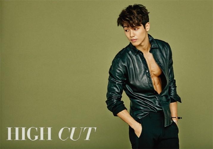 "Lee Min Ho cung phai ""coi chung"" nhung nam than nay-Hinh-5"