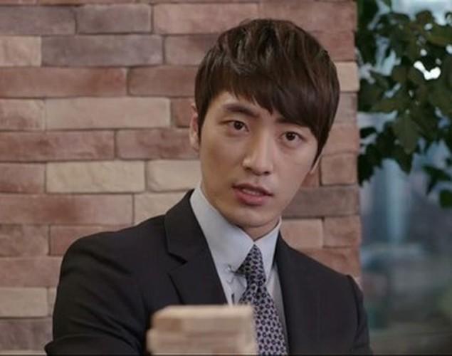 "Lee Min Ho cung phai ""coi chung"" nhung nam than nay-Hinh-9"